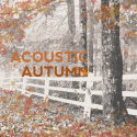 Acoustic Autumn